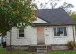 Foreclosed Home in Detroit 48227 SCHAEFER HWY - Property ID: 3862129765