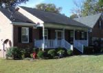 Foreclosed Home in Fayetteville 28304 UMSTEAD RD - Property ID: 3862130186