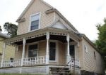 Foreclosed Home in Grand Rapids 49505 QUIMBY ST NE - Property ID: 3862144203