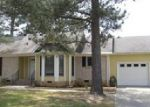 Foreclosed Home in Fayetteville 28314 BEAVER RUN DR - Property ID: 3862170491