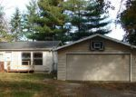 Foreclosed Home in Coldwater 49036 CALKINS RD - Property ID: 3862176168