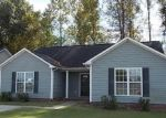 Foreclosed Home in Ayden 28513 COUNTRYAIRE DR - Property ID: 3862187568