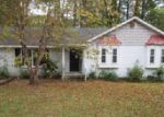 Foreclosed Home in Greenville 27834 ELLSWORTH DR - Property ID: 3862194578