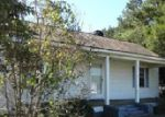 Foreclosed Home in Greenville 27834 NC HIGHWAY 33 W - Property ID: 3862195903