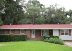 Foreclosed Home in Jacksonville 28546 JUPITER TRL - Property ID: 3862233105