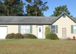 Foreclosed Home in Hubert 28539 CALABASH DR - Property ID: 3862234880