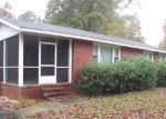 Foreclosed Home in Jacksonville 28540 WALTMORE ST - Property ID: 3862239692