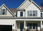 Foreclosed Home in Sneads Ferry 28460 PEGGYS TRCE - Property ID: 3862245827