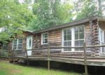 Foreclosed Home in Bakersville 28705 GREEN COVE RD - Property ID: 3862265525