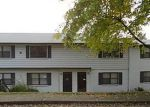 Foreclosed Home in Asheville 28803 BILTMORE AVE - Property ID: 3862266402