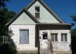 Foreclosed Home in Raton 87740 S 4TH ST - Property ID: 3862349626