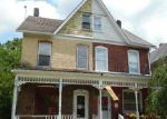 Foreclosed Home in Phillipsburg 08865 BROAD ST - Property ID: 3862379850
