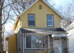 Foreclosed Home in Roselle 7203 SPRUCE ST - Property ID: 3862393414
