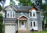 Foreclosed Home in Cranford 07016 CLAREMONT PL - Property ID: 3862395612