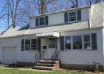 Foreclosed Home in Scotch Plains 07076 WILLOW AVE - Property ID: 3862406559