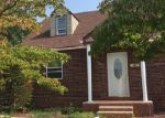 Foreclosed Home in Linden 07036 ERCAMA ST - Property ID: 3862425839