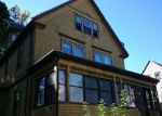 Foreclosed Home in Boston 02124 LARCHMONT ST - Property ID: 3862434589