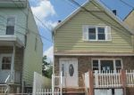 Foreclosed Home in Bayonne 07002 CHASE CT - Property ID: 3862499405