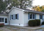 Foreclosed Home in Stevensville 21666 ELM ST - Property ID: 3862556339