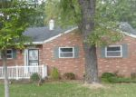 Foreclosed Home in Glen Burnie 21061 CROSS CREEK DR - Property ID: 3862559407