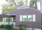 Foreclosed Home in Pocomoke City 21851 CEDAR ST - Property ID: 3862589633