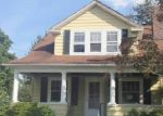 Foreclosed Home in Baltimore 21214 SEFTON AVE - Property ID: 3862598835