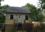 Foreclosed Home in Edgewater 21037 LONGWOOD RD - Property ID: 3862609781