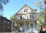 Foreclosed Home in Baltimore 21215 BOARMAN AVE - Property ID: 3862618537