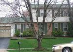 Foreclosed Home in Upper Marlboro 20772 GRANDHAVEN AVE - Property ID: 3862660131