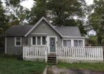 Foreclosed Home in West Milford 07480 MADELYN AVE - Property ID: 3862662777