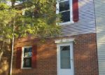 Foreclosed Home in Severn 21144 SPARROW CT - Property ID: 3862713127
