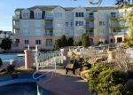 Foreclosed Home in Wildwood 08260 SEAPOINTE BLVD - Property ID: 3862719708