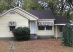 Foreclosed Home in Fort Smith 72904 N 35TH ST - Property ID: 3862764380