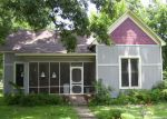 Foreclosed Home in Wynne 72396 POPLAR AVE E - Property ID: 3862856799