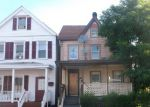 Foreclosed Home in Perth Amboy 08861 MARKET ST - Property ID: 3863035937