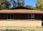 Foreclosed Home in Flagstaff 86004 E BURRIS LN - Property ID: 3863052570