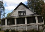 Foreclosed Home in Canaan 03741 FERNWOOD FARMS RD - Property ID: 3863073595