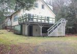 Foreclosed Home in Enfield 3748 CRYSTAL LAKE RD - Property ID: 3863075784