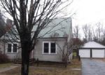 Foreclosed Home in Lancaster 03584 HIGH ST - Property ID: 3863077982