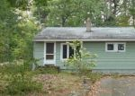 Foreclosed Home in Plaistow 3865 CRANE CROSSING RD - Property ID: 3863079728