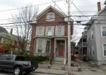 Foreclosed Home in Concord 03301 S STATE ST - Property ID: 3863081474