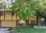 Foreclosed Home in Bellevue 68123 GOLDEN BLVD - Property ID: 3863097234
