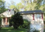 Foreclosed Home in Independence 64053 N EVANSTON AVE - Property ID: 3863169957