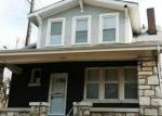 Foreclosed Home in Saint Louis 63118 VIRGINIA AVE - Property ID: 3863200156