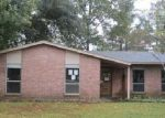 Foreclosed Home in Prattville 36066 TERI LN - Property ID: 3863222949