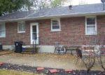 Foreclosed Home in Saint Louis 63123 CATHY DR - Property ID: 3863246146