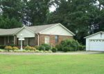 Foreclosed Home in Boaz 35956 STARDUST DR - Property ID: 3863270683