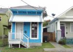 Foreclosed Home in New Orleans 70119 N TONTI ST - Property ID: 3863338118