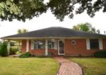 Foreclosed Home in New Orleans 70127 KNIGHT DR - Property ID: 3863367919