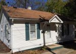 Foreclosed Home in Saint Clair 63077 E OAK ST - Property ID: 3863396373